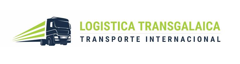 Logistica Transgalaica